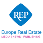 Europe Real Estate (REP)