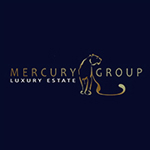 Mercury Group Luxury Estate