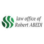 Law Offices of Robert Abedi & Associates, LLC