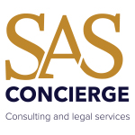 SAS Concierge