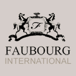 Faubourg International
