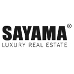 SAYAMA Luxury Real Estate