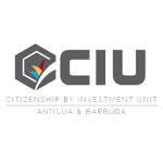 Antigua and Barbuda Citizenship by Investment Unit