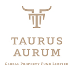 Taurus Aurum Global Property Fund Limited