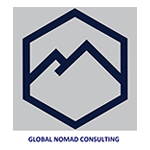 Global Nomad Consulting
