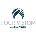 Four Vision Development