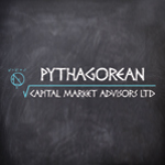 Pythagorean Capital Market Advisers LTD