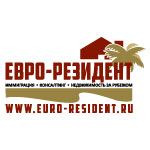 EURO-RESIDENT Travel & Consulting Ltd