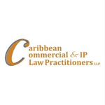 Caribbean Commercial & IP Law Practitioners LLP