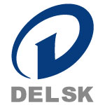 DELSK INDIA PRIVATE LIMITED