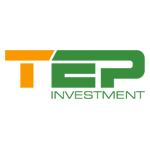 Tep Investment