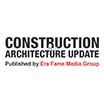 Construction Architecture Update
