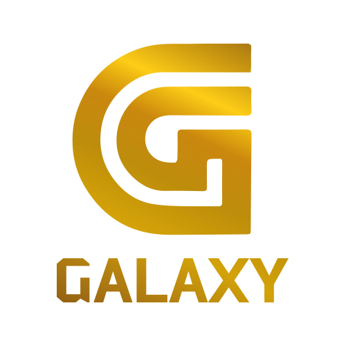 Caribbean Galaxy Real Estate Corporation