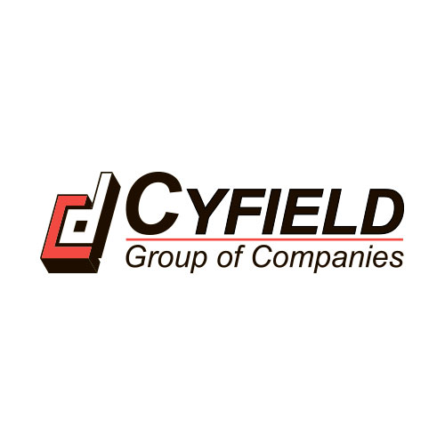 Cyfield Group of Companies